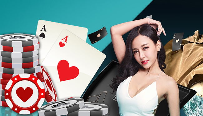 Join Online Poker Tournaments and Win