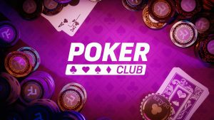 Participate To Win Online Poker Gambling