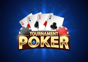 The Ins and Outs of Online Poker Gambling