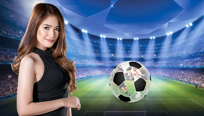 Strongest Factor To Win Online Sportsbook