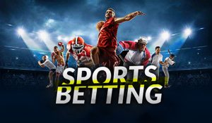 Get Winning Consistently from Sportsbook Betting