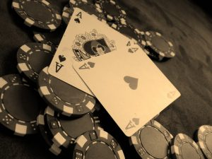 Achieving Success by Playing Poker Gambling