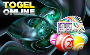 Ensure the Effectiveness of the Online Togel Gambling Strategy