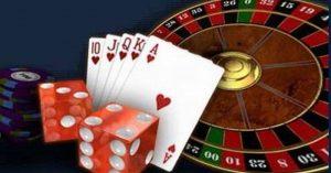 Maximize the Value of Online Poker Gambling Profits