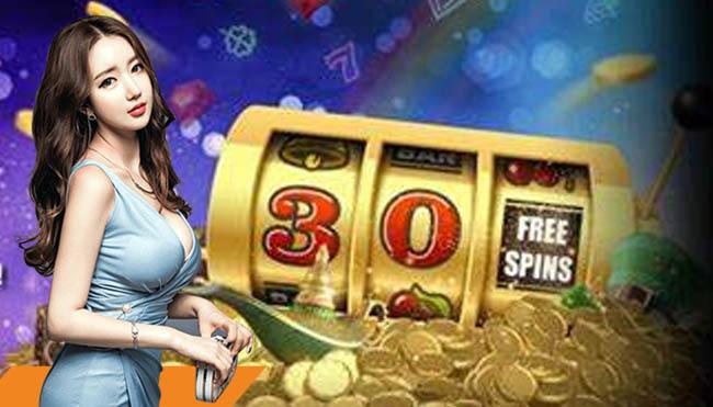 Tips for Finding the Best Online Slot Gambling Site